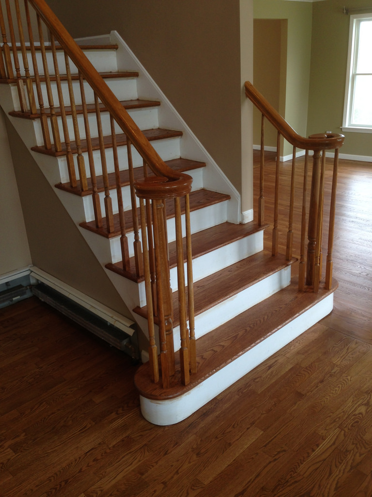 wood floor installation company boca raton