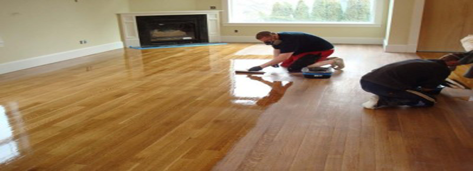 hardwood floor refinishing boca raton